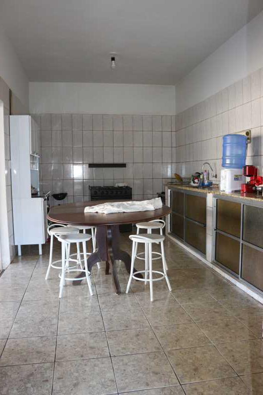 IMG_8230 - Casa à venda São Benedito, Campos Gerais - R$ 280.000 - MTCA00065 - 9