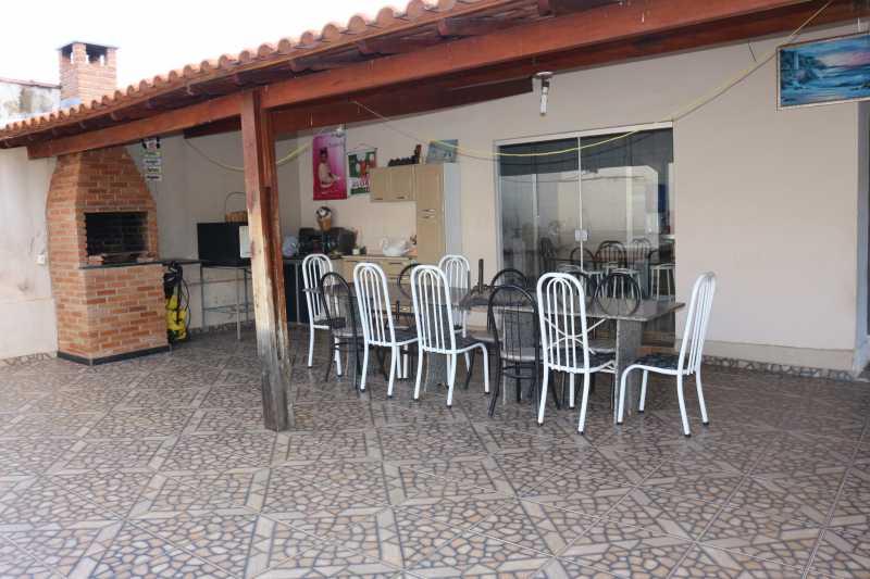 IMG_8231 - Casa à venda São Benedito, Campos Gerais - R$ 280.000 - MTCA00065 - 10