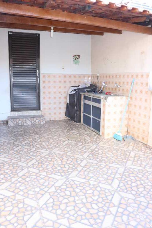 IMG_8232 - Casa à venda São Benedito, Campos Gerais - R$ 280.000 - MTCA00065 - 11