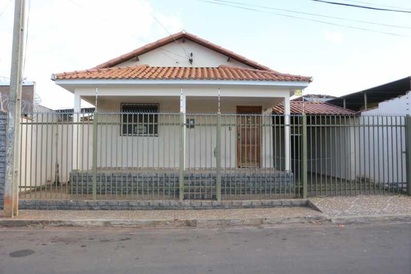 IMG_8238 - Casa à venda São Benedito, Campos Gerais - R$ 280.000 - MTCA00065 - 1