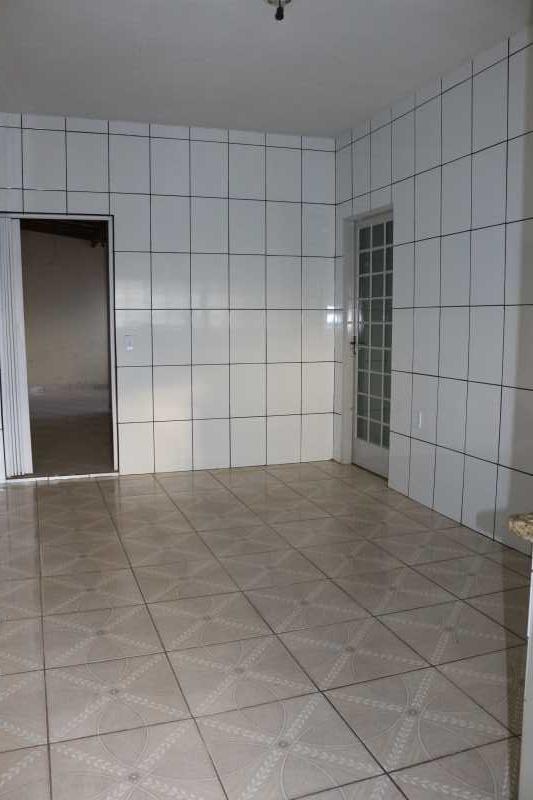 IMG_8287 - Casa Comercial 100m² para venda e aluguel Bela Vista, Campos Gerais - R$ 220.000 - MTCC00007 - 4
