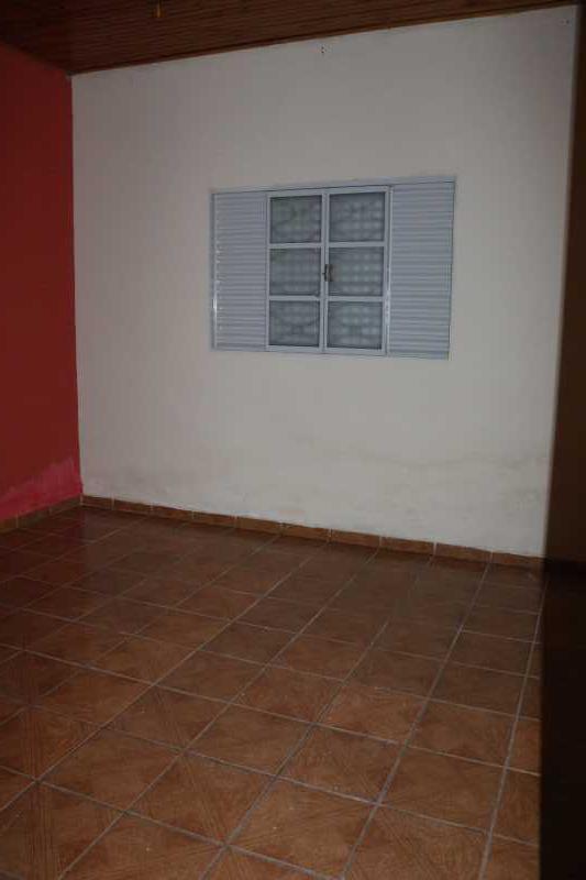 IMG_8288 - Casa Comercial 100m² para venda e aluguel Bela Vista, Campos Gerais - R$ 220.000 - MTCC00007 - 5