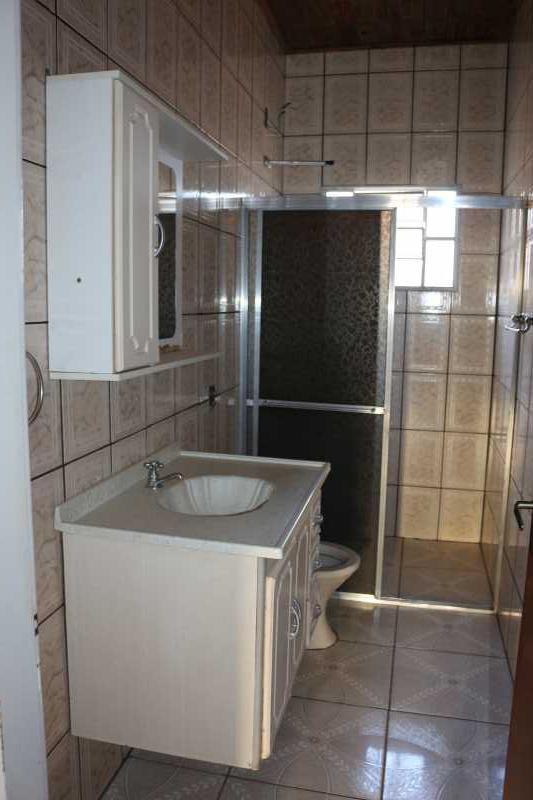 IMG_8289 - Casa Comercial 100m² para venda e aluguel Bela Vista, Campos Gerais - R$ 220.000 - MTCC00007 - 6