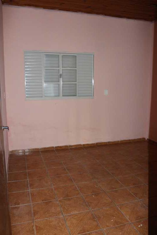 IMG_8290 - Casa Comercial 100m² para venda e aluguel Bela Vista, Campos Gerais - R$ 220.000 - MTCC00007 - 7