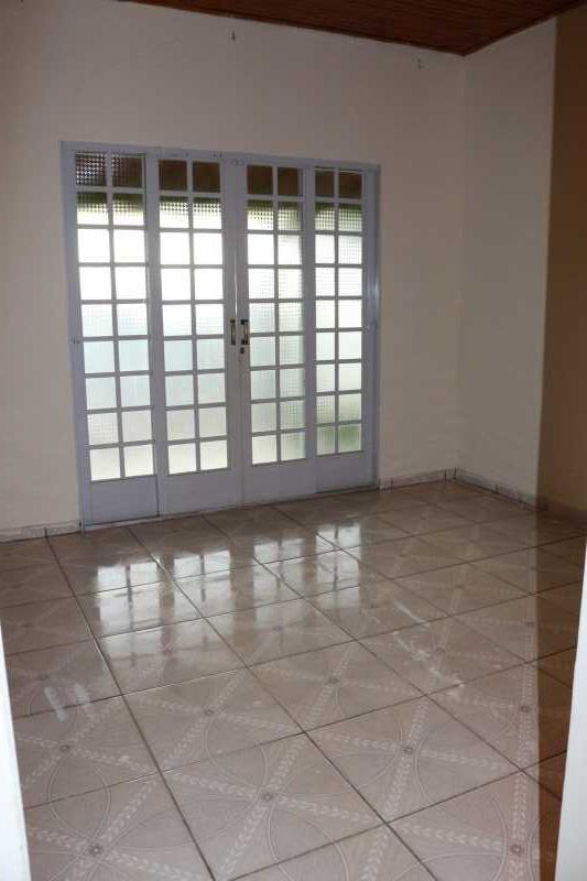 IMG_8291 - Casa Comercial 100m² para venda e aluguel Bela Vista, Campos Gerais - R$ 220.000 - MTCC00007 - 8