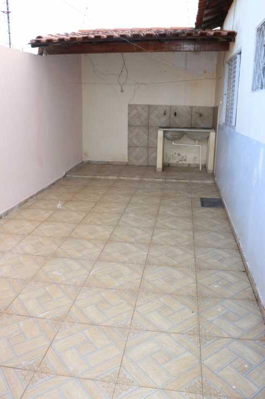 IMG_8292 - Casa Comercial 100m² para venda e aluguel Bela Vista, Campos Gerais - R$ 220.000 - MTCC00007 - 9