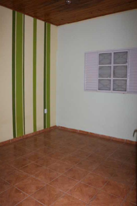 IMG_8293 - Casa Comercial 100m² para venda e aluguel Bela Vista, Campos Gerais - R$ 220.000 - MTCC00007 - 10