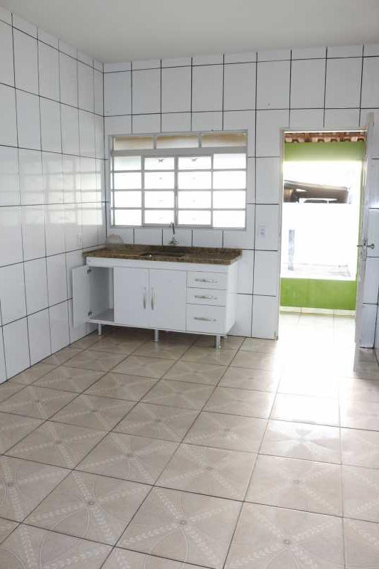 IMG_8294 - Casa Comercial 100m² para venda e aluguel Bela Vista, Campos Gerais - R$ 220.000 - MTCC00007 - 11