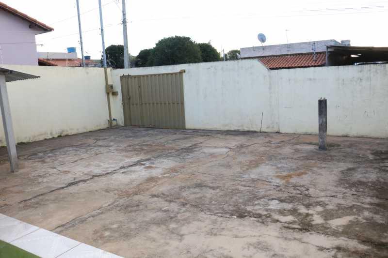 IMG_8295 - Casa Comercial 100m² para venda e aluguel Bela Vista, Campos Gerais - R$ 220.000 - MTCC00007 - 12