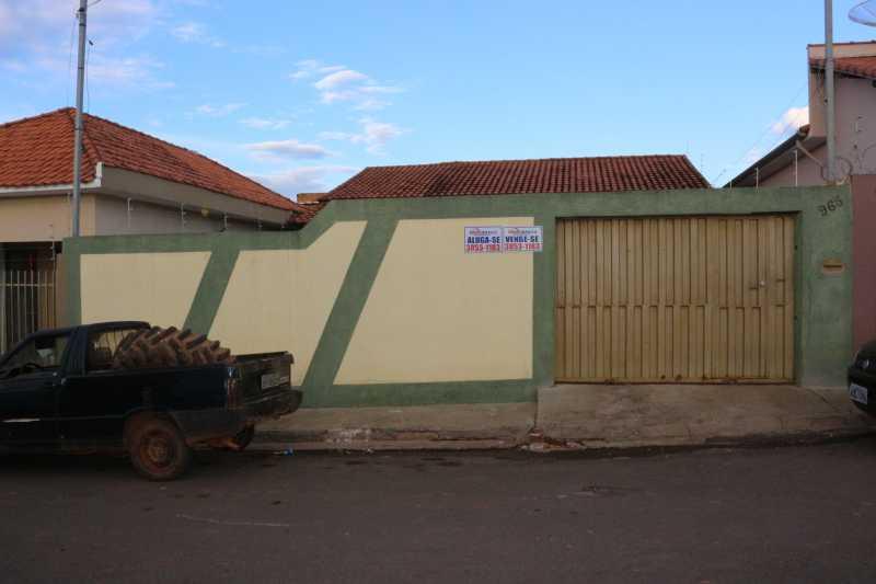 IMG_8298 - Casa Comercial 100m² para venda e aluguel Bela Vista, Campos Gerais - R$ 220.000 - MTCC00007 - 3