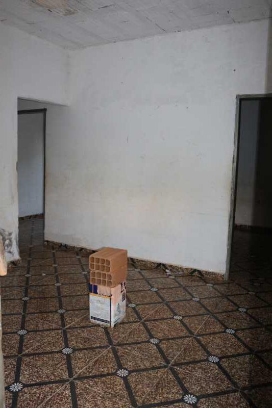 IMG_8299 - Casa à venda Cidade Nova, Campos Gerais - R$ 85.000 - MTCA00072 - 3