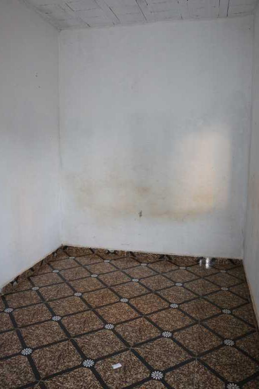 IMG_8300 - Casa à venda Cidade Nova, Campos Gerais - R$ 85.000 - MTCA00072 - 4