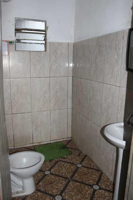IMG_8302 - Casa à venda Cidade Nova, Campos Gerais - R$ 85.000 - MTCA00072 - 6