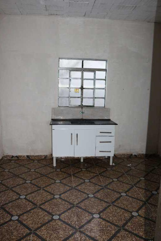 IMG_8303 - Casa à venda Cidade Nova, Campos Gerais - R$ 85.000 - MTCA00072 - 7