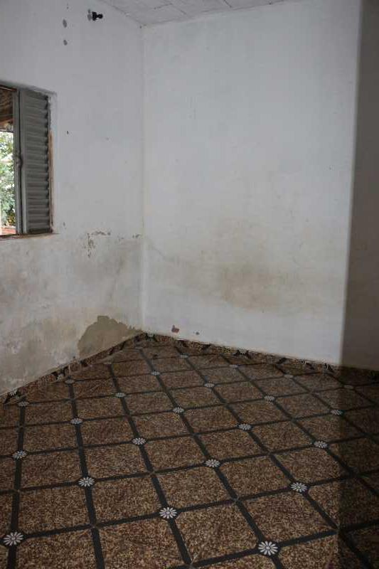 IMG_8304 - Casa à venda Cidade Nova, Campos Gerais - R$ 85.000 - MTCA00072 - 8