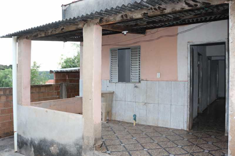 IMG_8305 - Casa à venda Cidade Nova, Campos Gerais - R$ 85.000 - MTCA00072 - 9