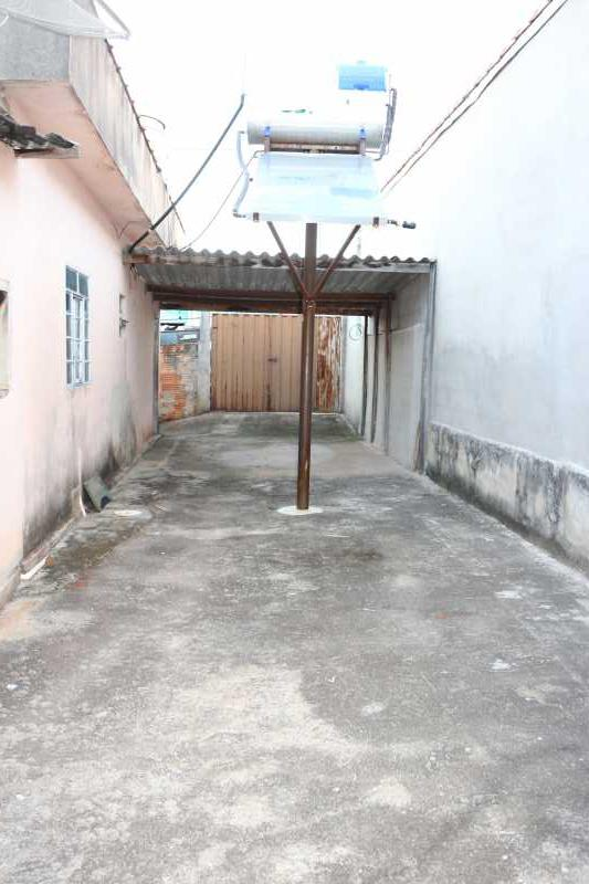 IMG_8306 - Casa à venda Cidade Nova, Campos Gerais - R$ 85.000 - MTCA00072 - 10