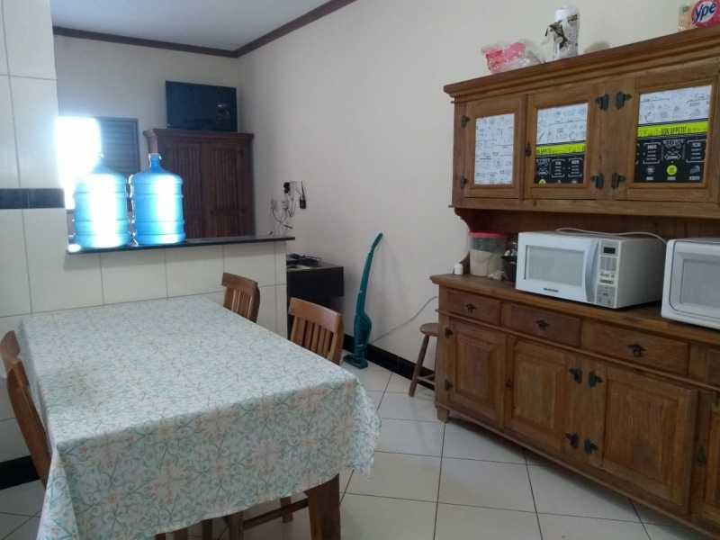 WhatsApp Image 2021-06-09 at 1 - Casa à venda Bela Vista, Campos Gerais - R$ 180.000 - MTCA00073 - 3