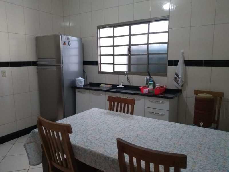 WhatsApp Image 2021-06-09 at 1 - Casa à venda Bela Vista, Campos Gerais - R$ 180.000 - MTCA00073 - 4