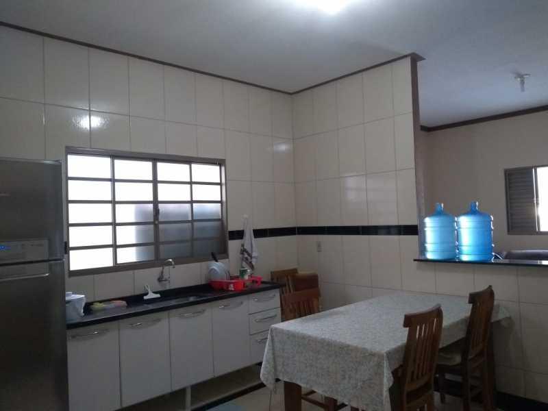 WhatsApp Image 2021-06-09 at 1 - Casa à venda Bela Vista, Campos Gerais - R$ 180.000 - MTCA00073 - 5