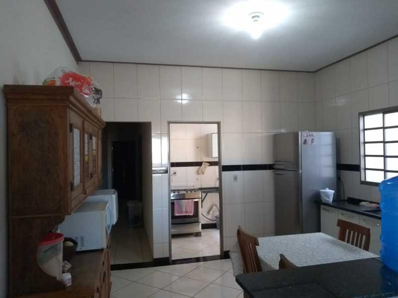 WhatsApp Image 2021-06-09 at 1 - Casa à venda Bela Vista, Campos Gerais - R$ 180.000 - MTCA00073 - 6