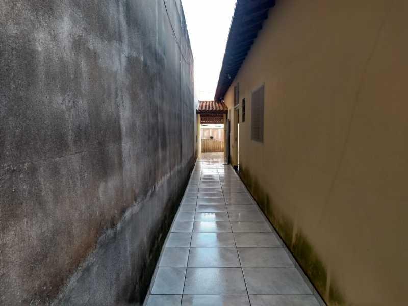 WhatsApp Image 2021-06-09 at 1 - Casa à venda Bela Vista, Campos Gerais - R$ 180.000 - MTCA00073 - 7