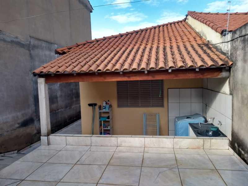 WhatsApp Image 2021-06-09 at 1 - Casa à venda Bela Vista, Campos Gerais - R$ 180.000 - MTCA00073 - 9
