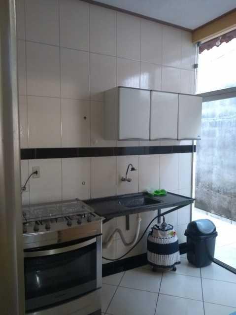 WhatsApp Image 2021-06-09 at 1 - Casa à venda Bela Vista, Campos Gerais - R$ 180.000 - MTCA00073 - 11
