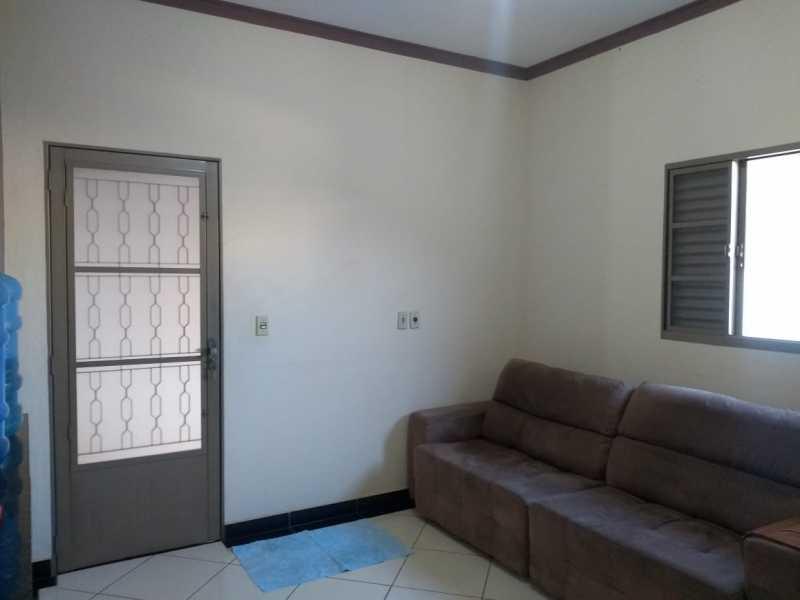 WhatsApp Image 2021-06-09 at 1 - Casa à venda Bela Vista, Campos Gerais - R$ 180.000 - MTCA00073 - 12