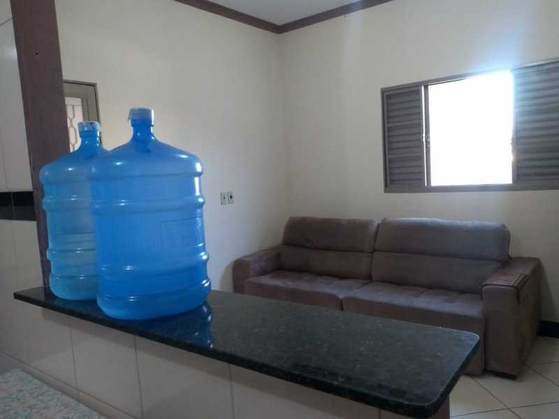 WhatsApp Image 2021-06-09 at 1 - Casa à venda Bela Vista, Campos Gerais - R$ 180.000 - MTCA00073 - 13