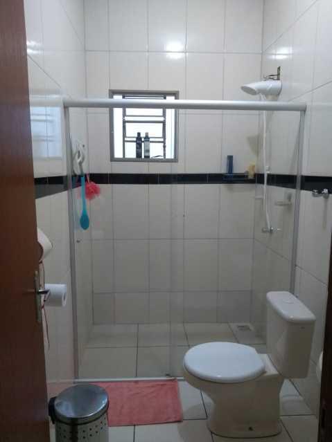 WhatsApp Image 2021-06-09 at 1 - Casa à venda Bela Vista, Campos Gerais - R$ 180.000 - MTCA00073 - 14