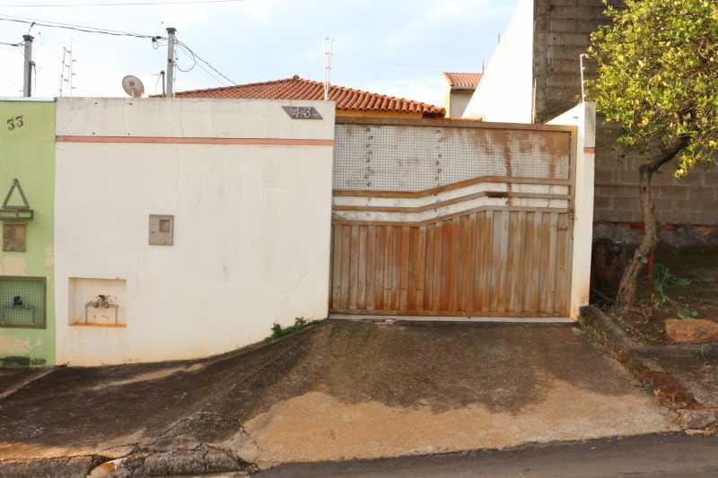 IMG_8309 - Casa à venda Bela Vista, Campos Gerais - R$ 180.000 - MTCA00073 - 1