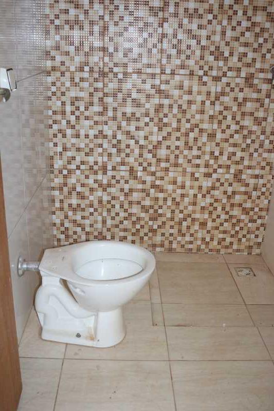 IMG_8367 - Apartamento para alugar Vila Nova, Campos Gerais - R$ 1.000 - MTAP00001 - 12