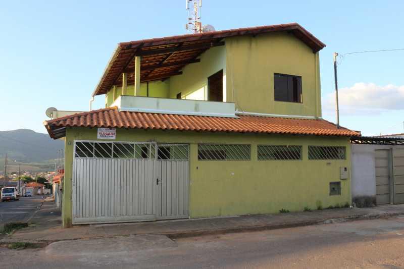 IMG_5809 - Casa à venda São Benedito, Campos Gerais - R$ 200.000 - MTCA00075 - 1