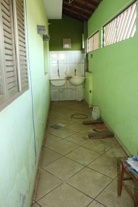IMG_5811 - Casa à venda São Benedito, Campos Gerais - R$ 200.000 - MTCA00075 - 3