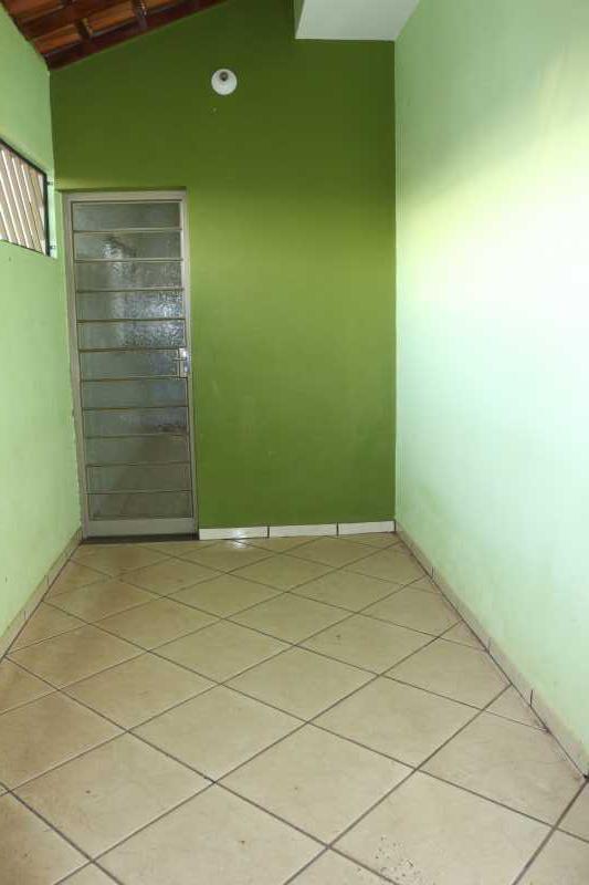 IMG_5812 - Casa à venda São Benedito, Campos Gerais - R$ 200.000 - MTCA00075 - 4