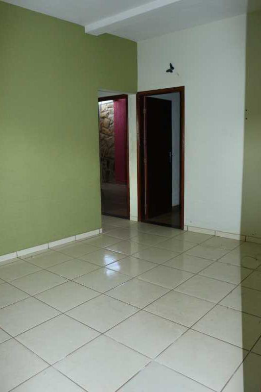 IMG_5813 - Casa à venda São Benedito, Campos Gerais - R$ 200.000 - MTCA00075 - 5