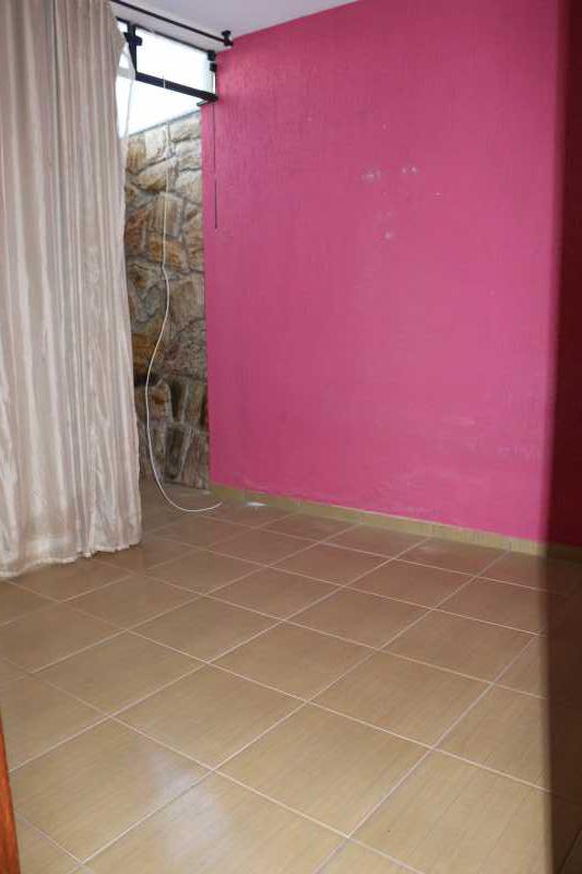 IMG_5814 - Casa à venda São Benedito, Campos Gerais - R$ 200.000 - MTCA00075 - 6