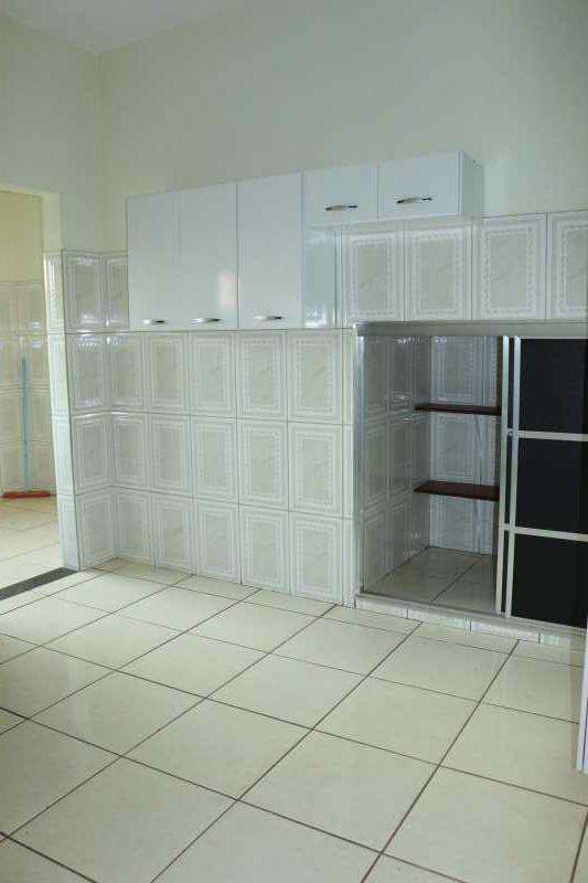 IMG_5815 - Casa à venda São Benedito, Campos Gerais - R$ 200.000 - MTCA00075 - 7