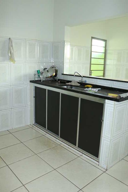 IMG_5817 - Casa à venda São Benedito, Campos Gerais - R$ 200.000 - MTCA00075 - 9