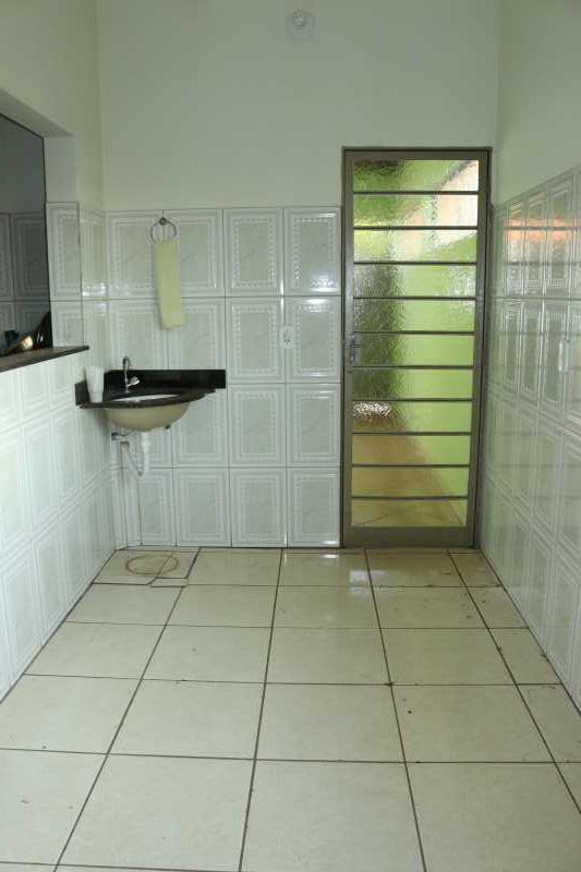 IMG_5818 - Casa à venda São Benedito, Campos Gerais - R$ 200.000 - MTCA00075 - 10