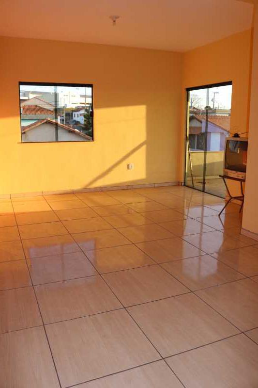 IMG_5819 - Casa à venda São Benedito, Campos Gerais - R$ 200.000 - MTCA00075 - 11