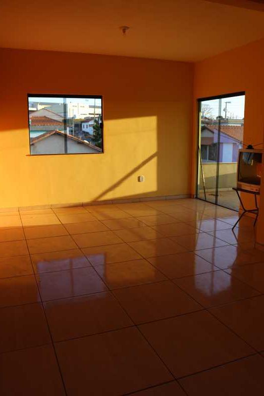 IMG_5820 - Casa à venda São Benedito, Campos Gerais - R$ 200.000 - MTCA00075 - 12
