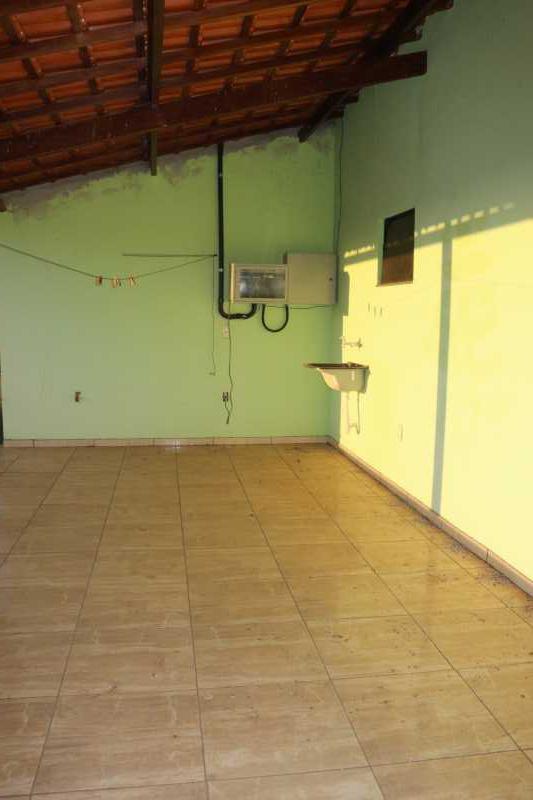 IMG_5822 - Casa à venda São Benedito, Campos Gerais - R$ 200.000 - MTCA00075 - 14