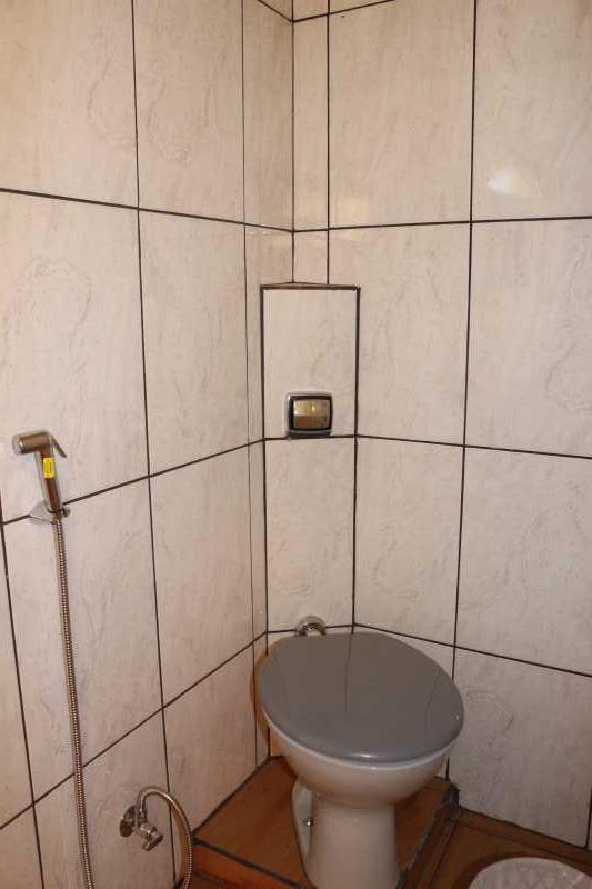 IMG_5824 - Casa à venda São Benedito, Campos Gerais - R$ 200.000 - MTCA00075 - 16