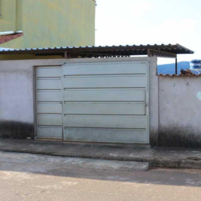 WhatsApp Image 2021-06-17 at 1 - Terreno Residencial à venda São Benedito, Campos Gerais - R$ 40.000 - MTTR00054 - 1
