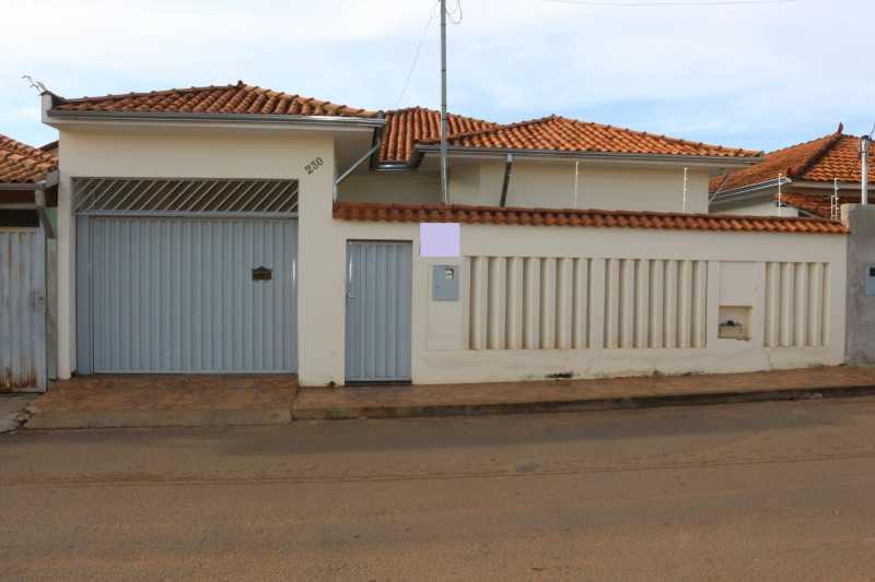 IMG_8378 - Casa à venda Bela Vista, Campos Gerais - R$ 370.000 - MTCA00078 - 1