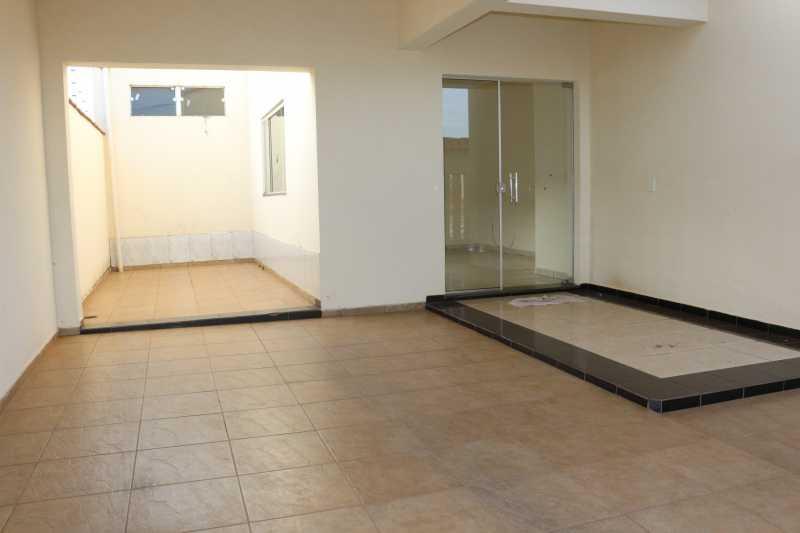 IMG_8379 - Casa à venda Bela Vista, Campos Gerais - R$ 370.000 - MTCA00078 - 3