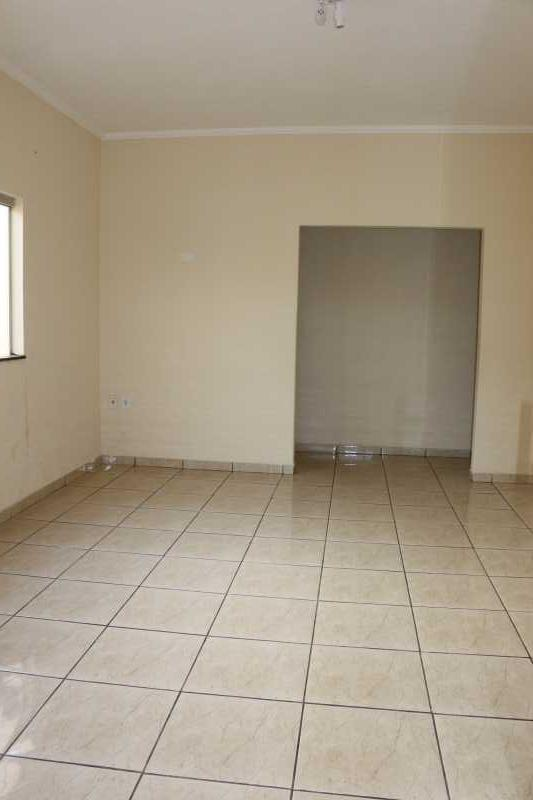 IMG_8380 - Casa à venda Bela Vista, Campos Gerais - R$ 370.000 - MTCA00078 - 4