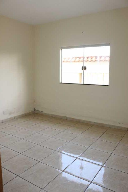 IMG_8381 - Casa à venda Bela Vista, Campos Gerais - R$ 370.000 - MTCA00078 - 5